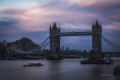 HC9Q9725-1a (rodwey2004) Tags: longexposure nightphotography london towerbridge landscape cityscape streetphotography landmark riverthames