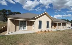 33 Ridgeview Close, White Rock NSW