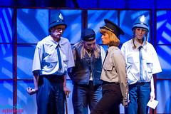 Hard_Times_Lunderskov_Efterskole_2015_teater (12 of 30)