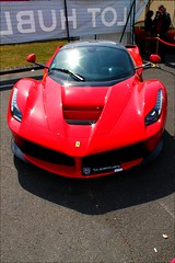 Ferrari LaFerrari (SP-98) Tags: auto light red france hot love cup look car sport race speed canon rouge eos team italian italia power dino young style right f1 ferrari voiture course exotic turbo enzo gt hybrid plaisir italie coup compact motorsport roadster v12 biturbo propulsion laferrari