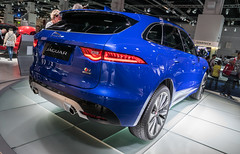 DSC02068 (Paddy-NX) Tags: deutschland jaguar frankfurtammain 2015 messefrankfurt internationaleautomobilausstellung sonysal1650 sonya77ii jaguarfpace iaa2015 frankfurtinternationalmotorshow2015 20150919