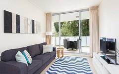6401/1 Nield Avenue, Greenwich NSW