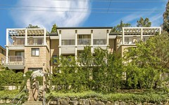 13/216-218 Henry Parry Drive, North Gosford NSW