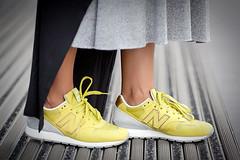 lime-green-new-balance (galant_girl) Tags: newbalance streetstyle fashionblog ootd fashiondetails streetstyleblog everydaystyle galantgirl galantgirlblog howtowearnewbalance galantgirlphoto fashionphotoblog