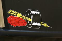 HotRod coupe CarArt (bballchico) Tags: hotrod 5window coupe arlingtondragstripreunionandcarshow arlingtoncarshow carart 206 washingtonstate arlingtonwashington