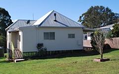 16 Lorne Street, Lowanna NSW