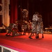 """Lo spettacolo al teatro Stabile • <a style=""""font-size:0.8em;"""" href=""""http://www.flickr.com/photos/14152894@N05/21508600630/"""" target=""""_blank"""">View on Flickr</a>"""