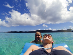 USVI Summer Vacation 2015-21.jpg (MudflapDC) Tags: vacation beach melissa stjohn claudio stthomas kokibeach virginislands usvi