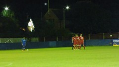 Barton Rovers FC vs AFC Dunstable (U18) (#RawNigga Indahouse) Tags: uk england sport club football britain beds bedfordshire fc luton dunstable britian afc 2016 u18 2015 bartonleclay associationfootball fayouthcup bartonroversfc 201516 bartonrovers afcdunstable