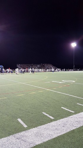 """Toms River North vs Toms River South • <a style=""""font-size:0.8em;"""" href=""""http://www.flickr.com/photos/134567481@N04/21692567686/"""" target=""""_blank"""">View on Flickr</a>"""