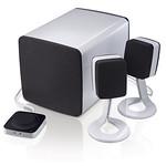 Speaker System for PCの写真