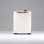 家庭用ガスエンジンコージェネレーションユニットの写真