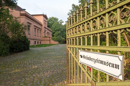 MH_Gruederzeitmuseum_22Sept14_FotoOle Bader-9829