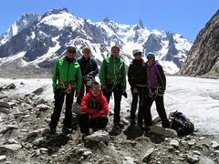 Grand_Parcours_alpinisme_Chamonix-Concours_2014_ (14)