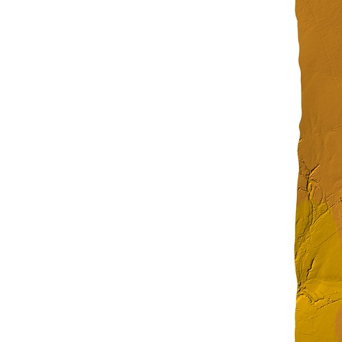 SX5870_DTM_50cm