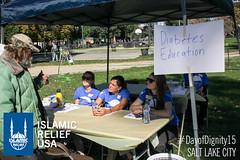 Day of Dignity in Salt Lake City, UT