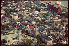 St. John's, NL (Memorial University) Tags: houses canada st horizontal 1 colorful downtown stjohns aerial area colourful nl howells phase surrounding johns aerials colorfulhouses 2011 colourfulhouses downtownstjohns surroundingarea howellsphase1 howellsaerials2011 munday1205ajpg