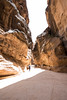 DSC_1584 (vasiliy.ivanoff) Tags: voyage trip travel tour petra jordan journey traveling neareast الأردن البتراء петра иордания ближнийвосток الشرقالاوسط خاورنزدیک המזרחהקרוב