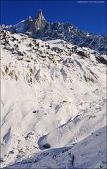 DSC_8928bis1a (Nous trois...) Tags: winter white mountain ski montagne vacances soleil photo photographie skiing photos top altitude hiver pipe glacier climbing alpine valley second blanche chamonix premier blanc plaisir crevasse montblanc glace slalom escalade alpin massif corde hautesavoie valleblanche sommet aiguille vallee arrete whitevalley monteblanco corde vallblanche slalomer boudrier chamoniard blanche
