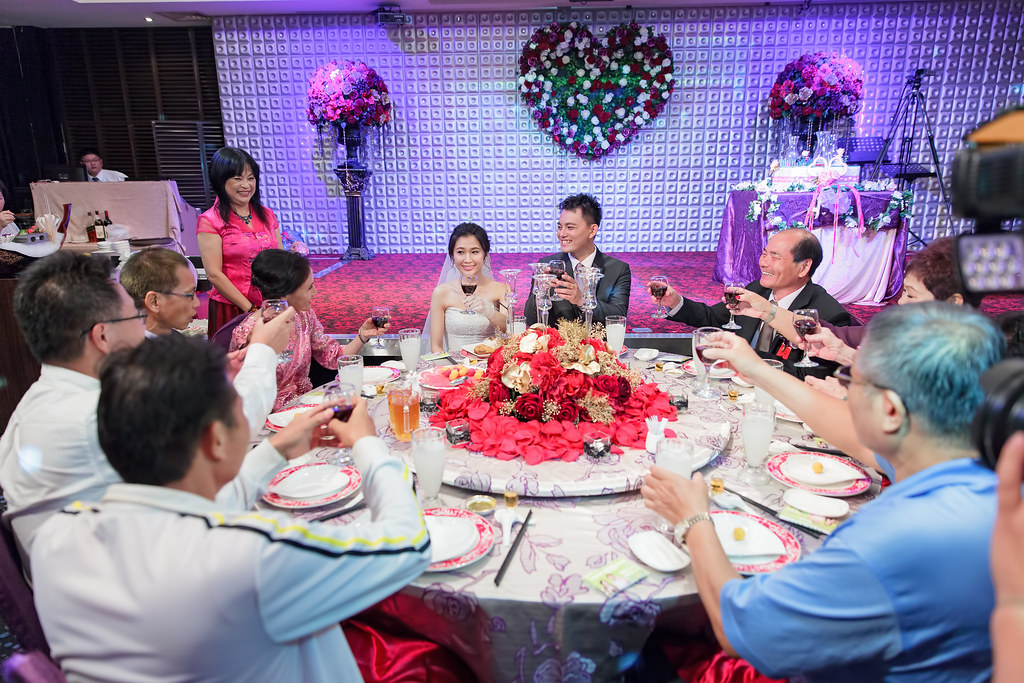 台中婚攝,宜豐園婚宴會館,宜豐園主題婚宴會館,宜豐園婚攝,宜丰園婚攝,婚攝,志鴻&芳平152