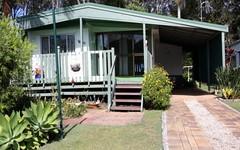 72/140 Matthew Flinders Drive, Port Macquarie NSW