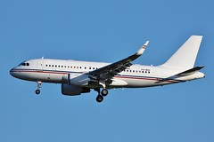 P4-MGU Airbus A319 Berlin Schnefeld Airport on 5th June 2015 (_Illusion450_) Tags: berlin airplane airport aircraft aviation air airline flughafen airlines championsleague avion sxf eddb ber a319 319 schnefeld championsleaguefinal 050615 airbusa319 berlinschonefeld flughafenberlinschnefeld globaljetluxembourg berlinschnefeldairport berlinbrandenburgairport berlinschonefeldairport p4mgu