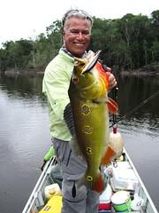 Amazonia 2012 (39)