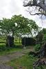 2015 04 22 Vac Phils g Legaspi - Cagsawa Ruins-45 (pierre-marius M) Tags: g vac legaspi phils cagsawa cagsawaruins 20150422