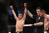 Darren Elkins would like to train with Team Alpha Male more... (mmaplanet1800) Tags: male darren train team like more alpha would elkins