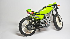 how to build the classic motorcycle (hajdekr) Tags: motion classic coffee caf wheel cafe ride lego wheels motorcycles racing motorbike help technic howto tips motorcycle motor manual tutorial racer tuto legotechnic classicmotorcycles cafracer motorka threecylinder legotoyline legointerest motorcyclesportsequipment