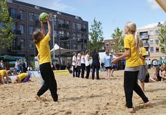 Beach 2011 basisscholen 033