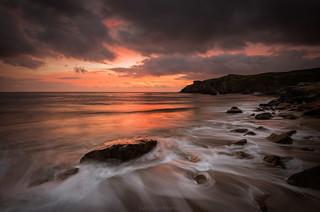 Tolsta, Isle of Lewis