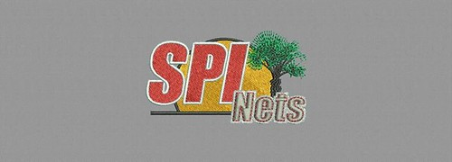 SPI Nets - embroidery digitizing by Indian Digitizer - IndianDigitizer.com #machineembroiderydesigns #indiandigitizer #flatrate #embroiderydigitizing #embroiderydigitizer #digitizingembroidery http://ift.tt/1Nf91ik