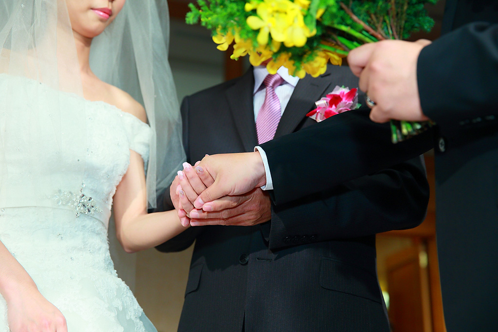 My wedding_0978