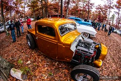 Pumpkin Run 00106