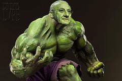 DE LHULKA (@LuPe) Tags: campania pd hulk manna renzi decadenza giudice concussione scognamiglio vincenzodeluca leggeseverino