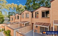 2/143 Balaclava Road, Marsfield NSW