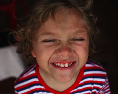 Miguel ngel (Eric Dupuis) Tags: boy portrait canada smile miguel photography photo kid eric colombia artist foto photographer photographie child quebec retrato montreal july julio sonrisa chico fotografia enfant nio juillet sourire artista migue garon fotografo artiste photographe 2014 ngel dupuis colombie ericdupuis miguelngel tol ricdupuis