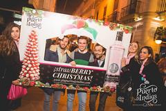 Sevilla, 19 de diciembre