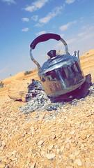 (almadiksa56) Tags: بر طلعة فن كشتة شعيب جمر شاهي احتراف ملهم