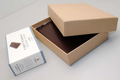 10_SPECIAL BOXES (14)