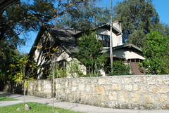 """Madeline's House"" from Burn Notice (jrozwado) Tags: usa house tv florida miami northamerica madeline televisionshow burnnotice"