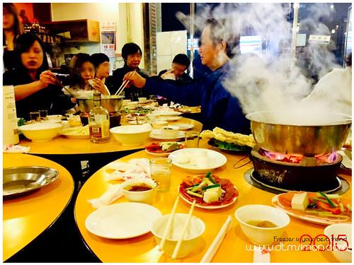 牛肉劉沙茶爐07.jpg