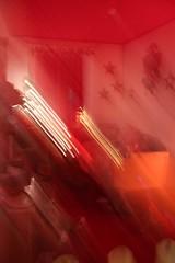 La chambre du Pre Nol, Rochers-de-Naye, Suisse (Airflore) Tags: florence flickr chambre icm montreux marchdenoel 2015 rochersdenaye prenoel intentionalcameramovement airflore