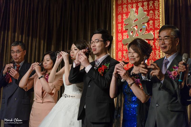 20151101網誌小圖89