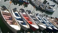 Puerto Chico (lepotev) Tags: santander cantabria cantabriainfinita sdr machina puerto mar bahia sea velero velas verano verano2016 summer summer2016 pueblos cosio celis polaciones barcas pesca muelle port