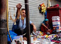 20161023-082448-MUM-Street-Edit (iamShishir) Tags: rx100 street mumbai maharashtra india