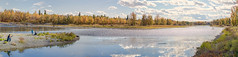_MG_4092 (warrengeorgebell) Tags: river bowriver