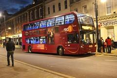 IMGB8118 GSC 1576 HW63FGV Salisbury 21 Oct 16 (Dave58282) Tags: bus gosouthcoast 1576