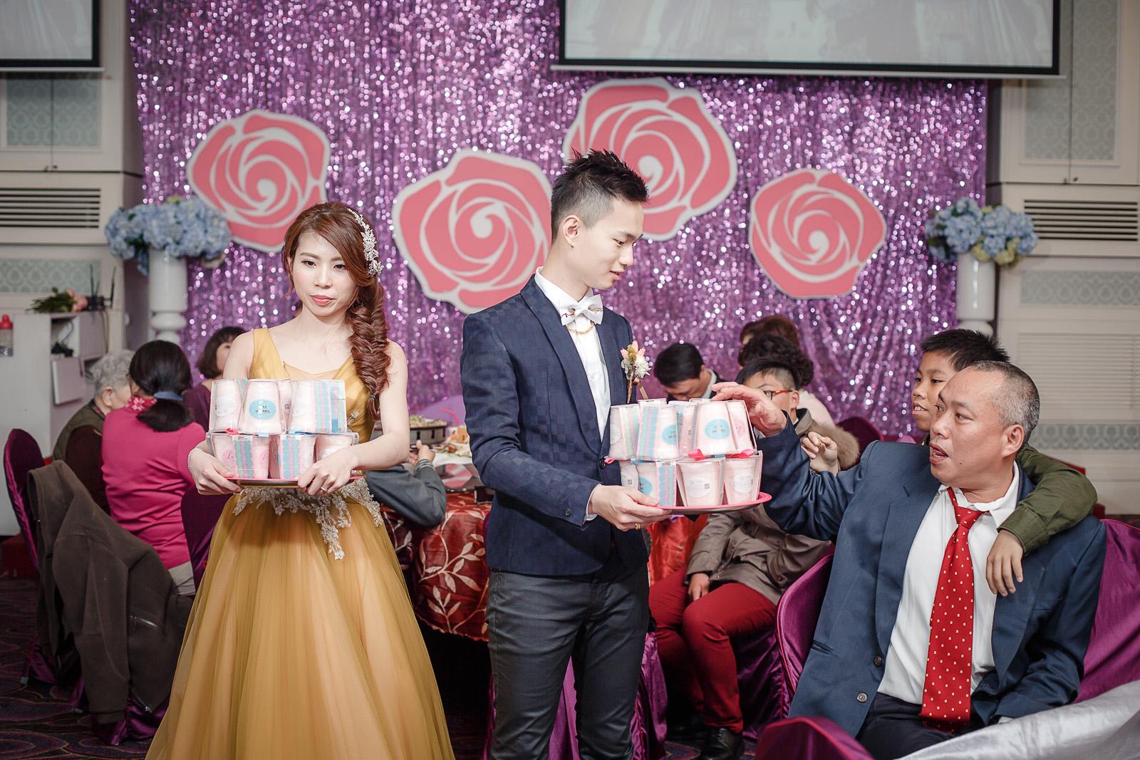 高雄圓山飯店,婚禮攝影,婚攝,高雄婚攝,優質婚攝推薦,Jen&Ethan-320